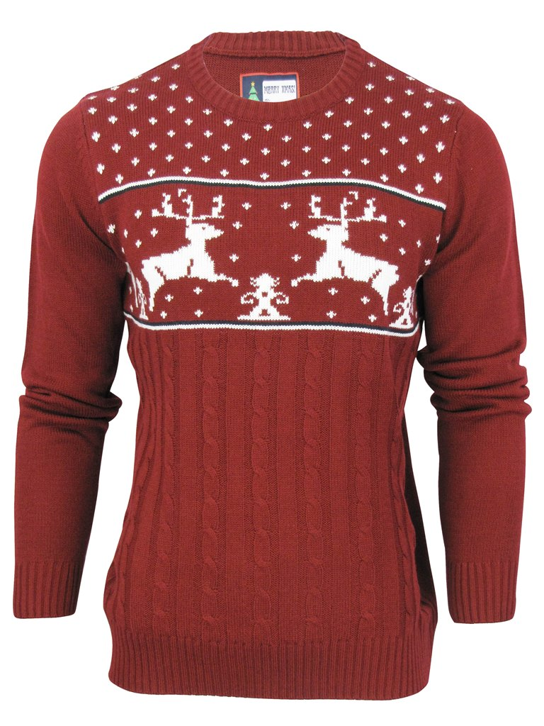 Gay christmas sweaters