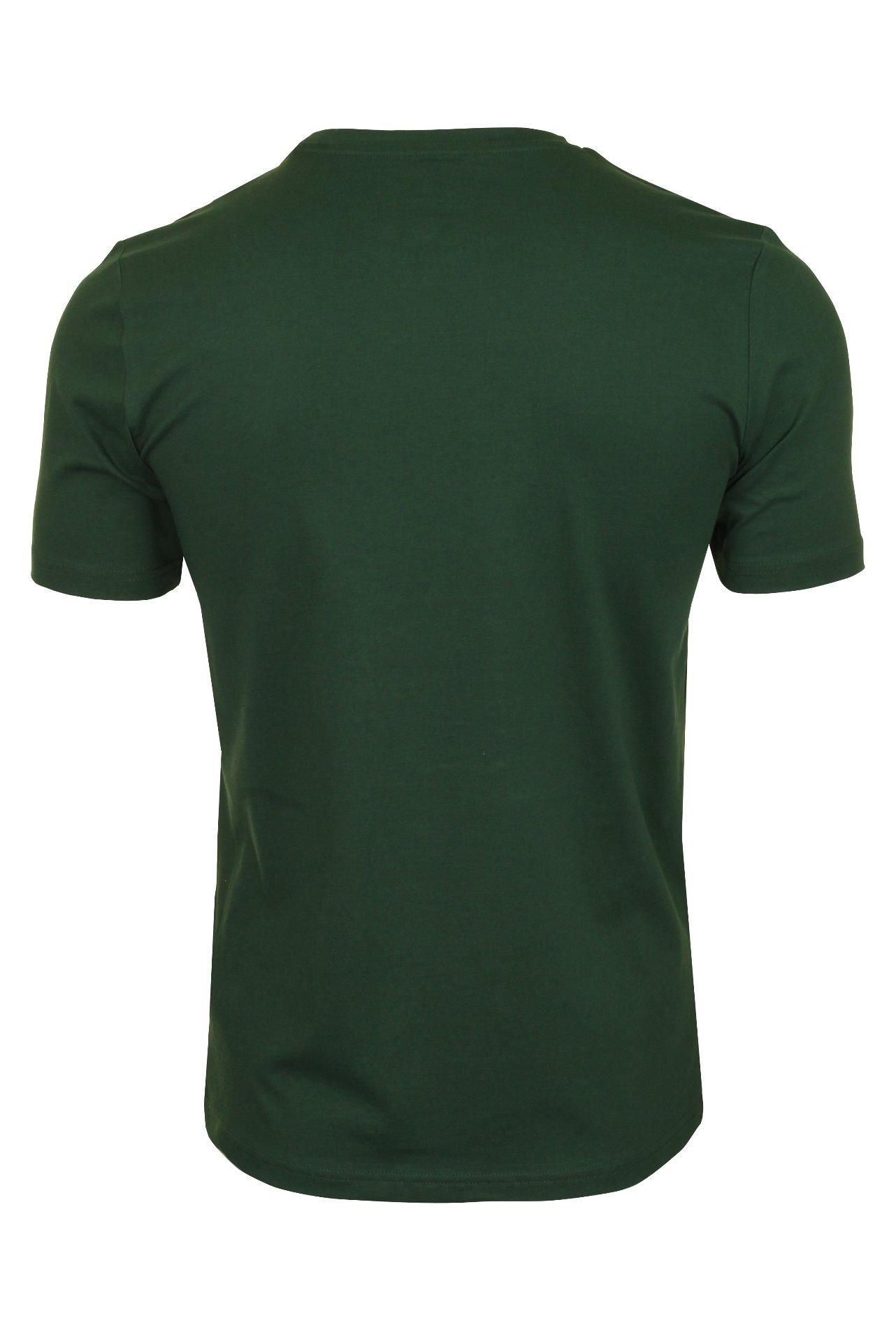 Tokyo-Laundry-Mens-Jersey-Crew-Neck-T-Shirt-039-San-Service-039 thumbnail 8