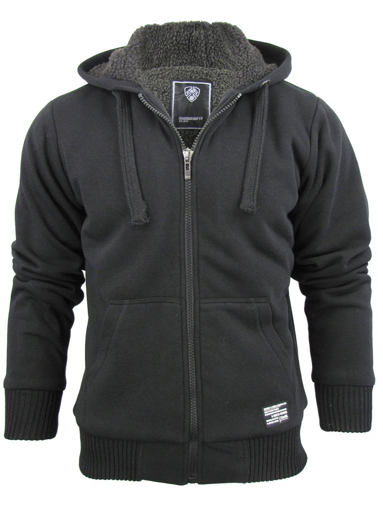 """The best merino wool hoodie ever made!"" That's what our customers call our Grizzly Hooded Sweatshirt and we agree. This % merino wool hoodie combines warmth, durable construction and cool features like ""cozy"" cuffs, making it one of the best men's hoodies in the world/5(66)."