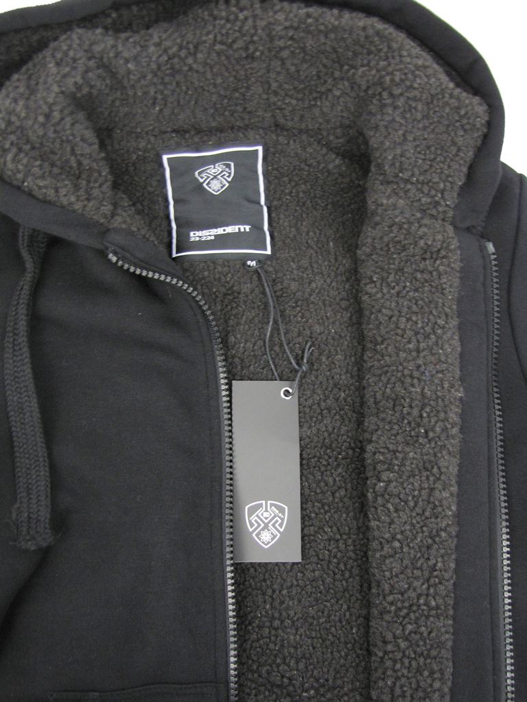 Port Authority Fleece Jacket