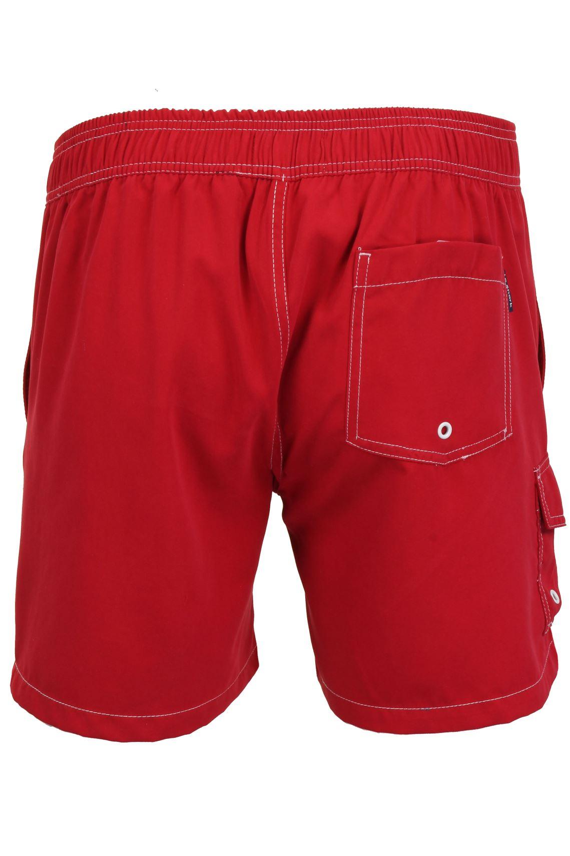 Amazon.com: Shark Animal Men's Quick Dry Beach Board ... |Shark Board Shorts For Men