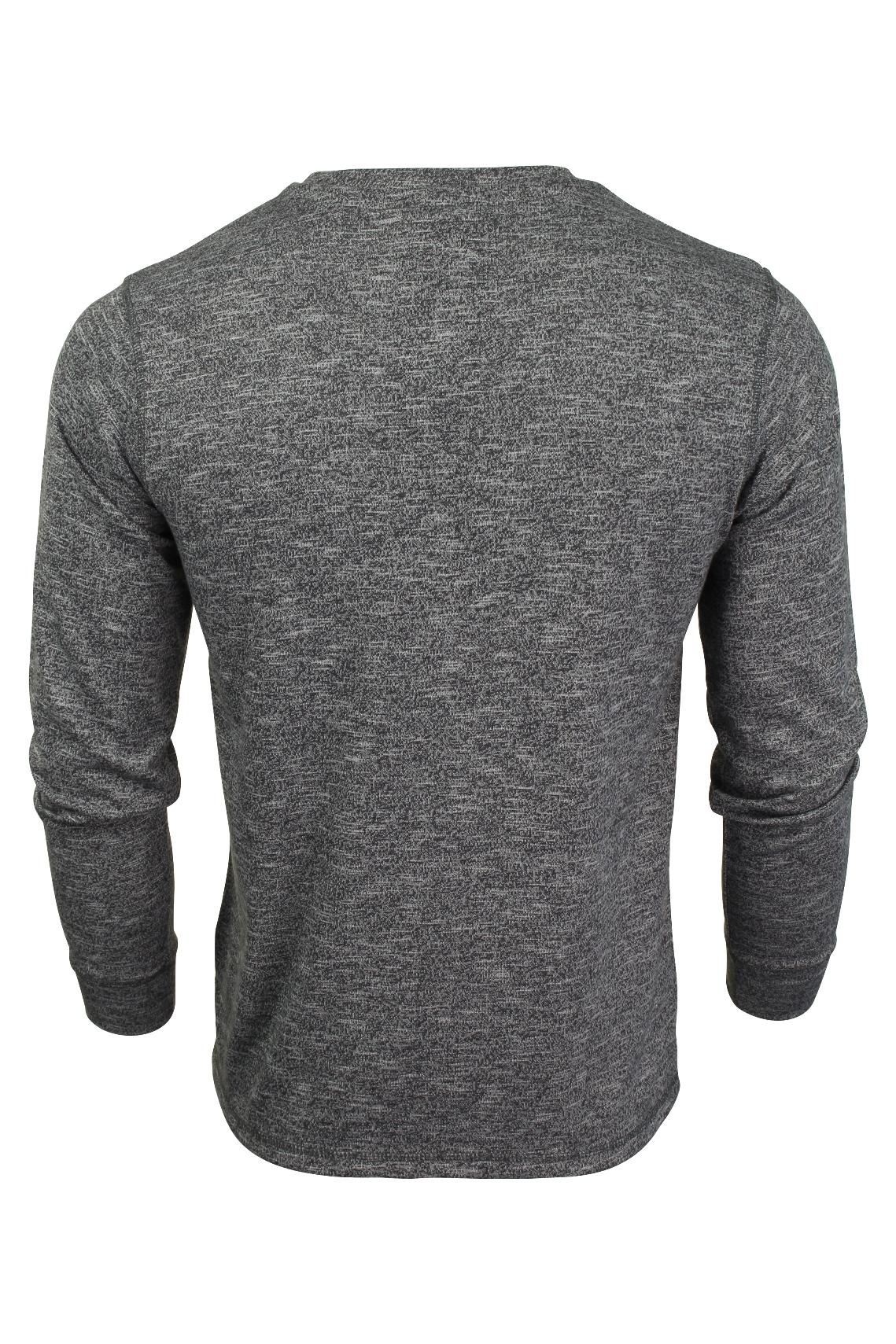 Mens-Top-shirt-by-Tokyo-Laundry-039-Dawsons-Ridge-039-Long-Sleeved thumbnail 5