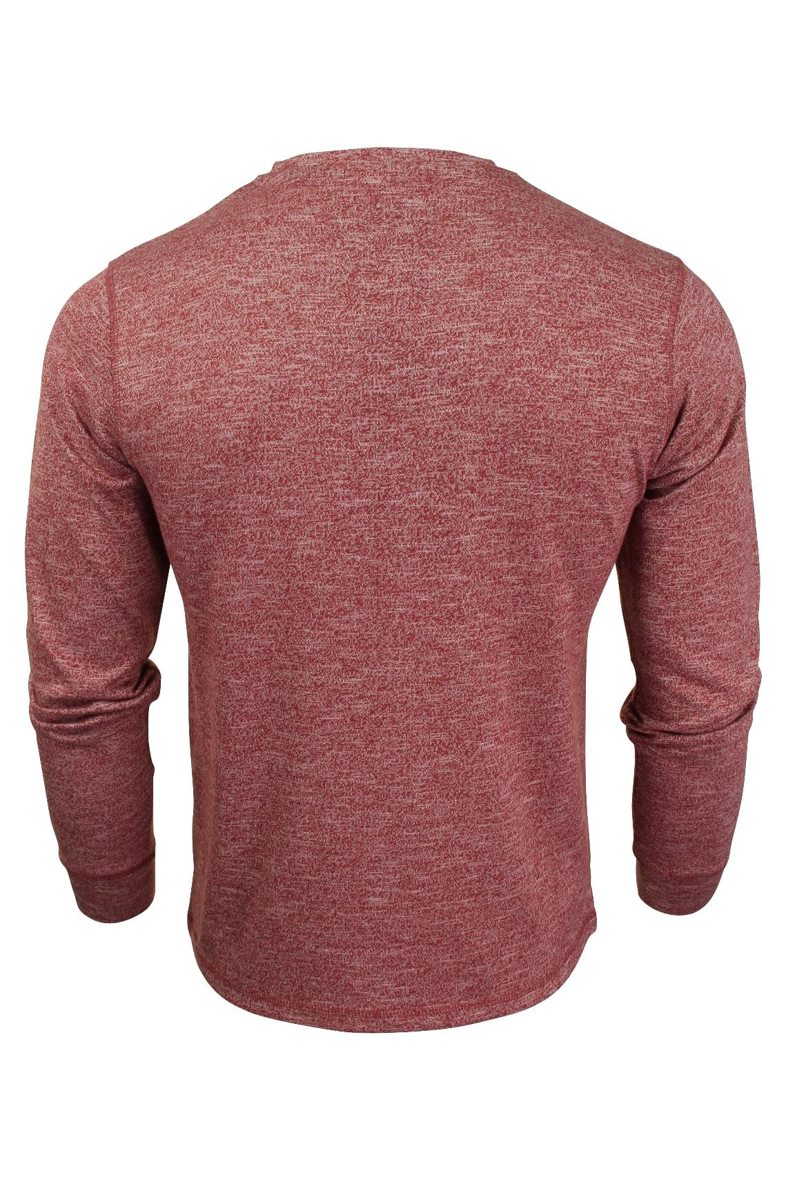 Mens-Top-shirt-by-Tokyo-Laundry-039-Dawsons-Ridge-039-Long-Sleeved thumbnail 8