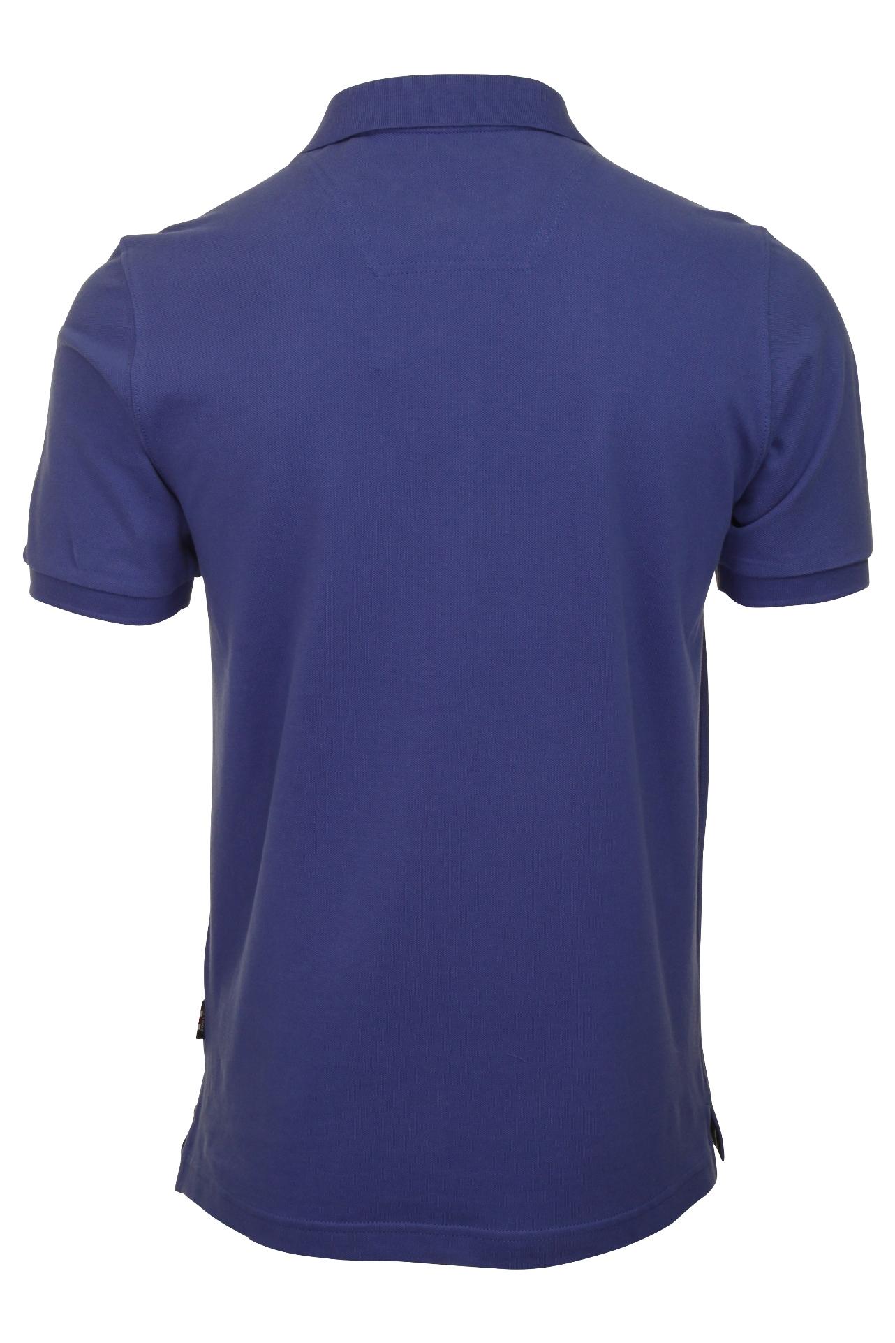 'woody' Col Boutonn T Joules Shirt 6wx6qvt1gh Tl1JFcK
