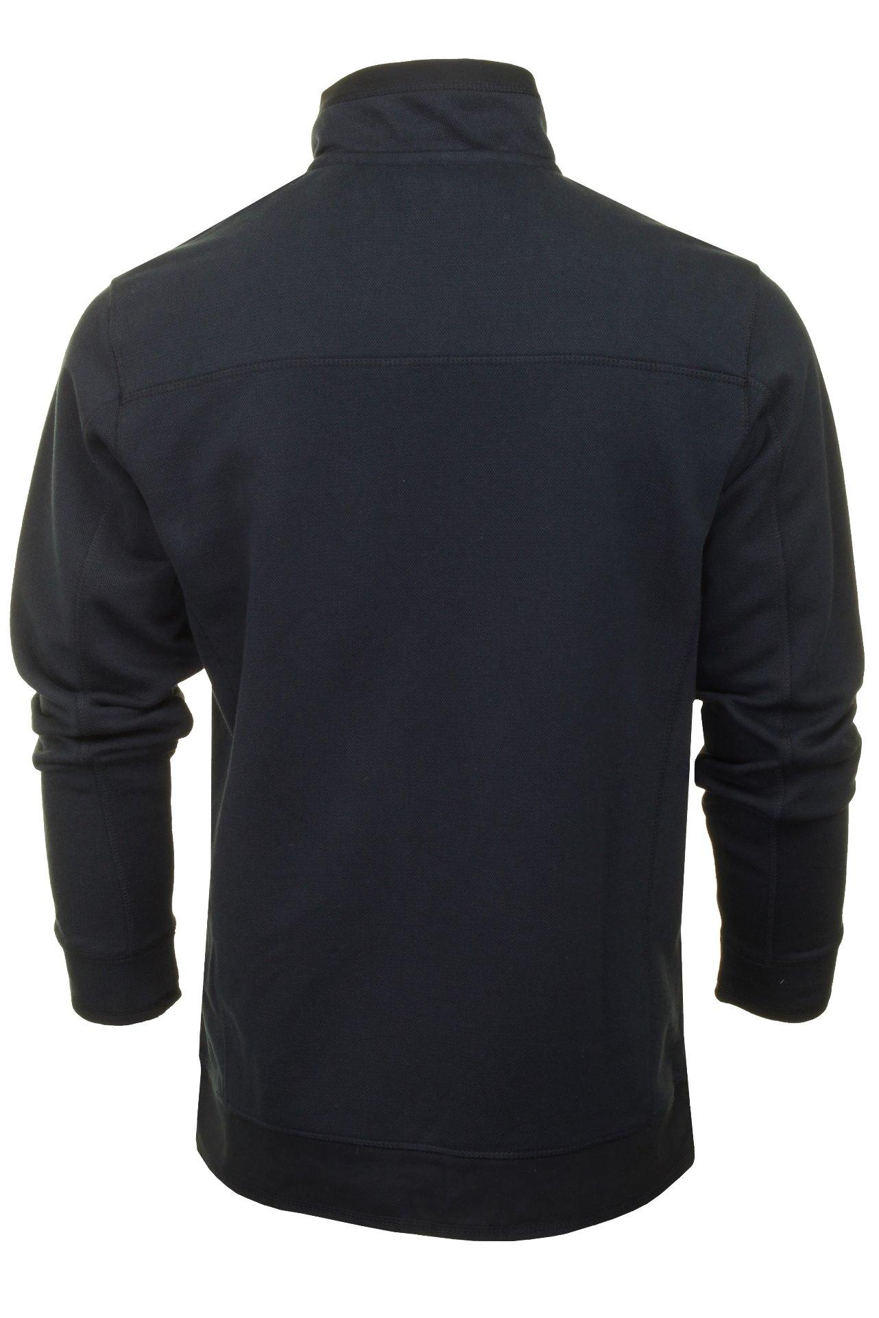 Sweatshirts 'dalesman' Pique Joules Mens Navy a1qUxpvS