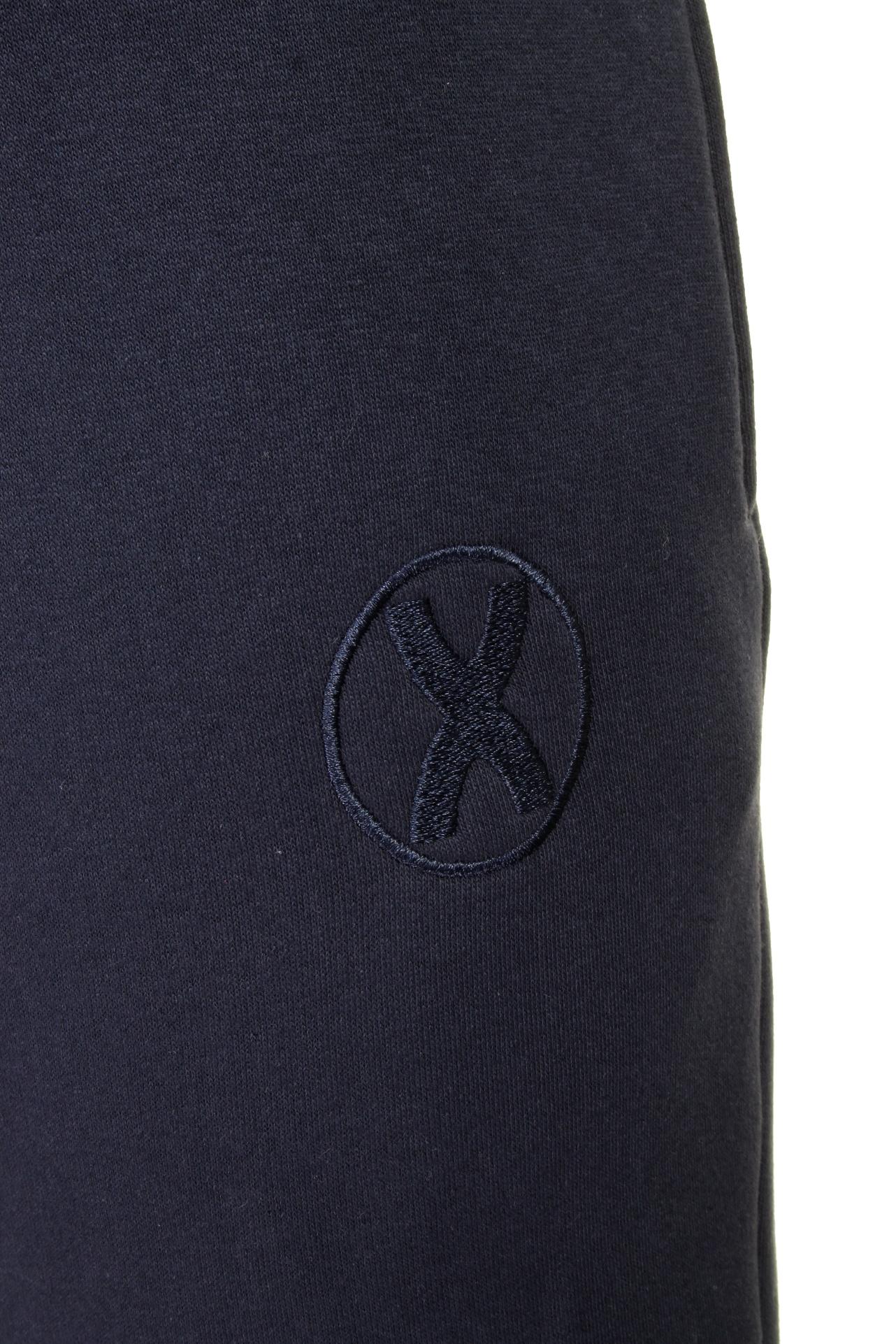 Mens-Xact-Slim-Fit-Joggers thumbnail 19