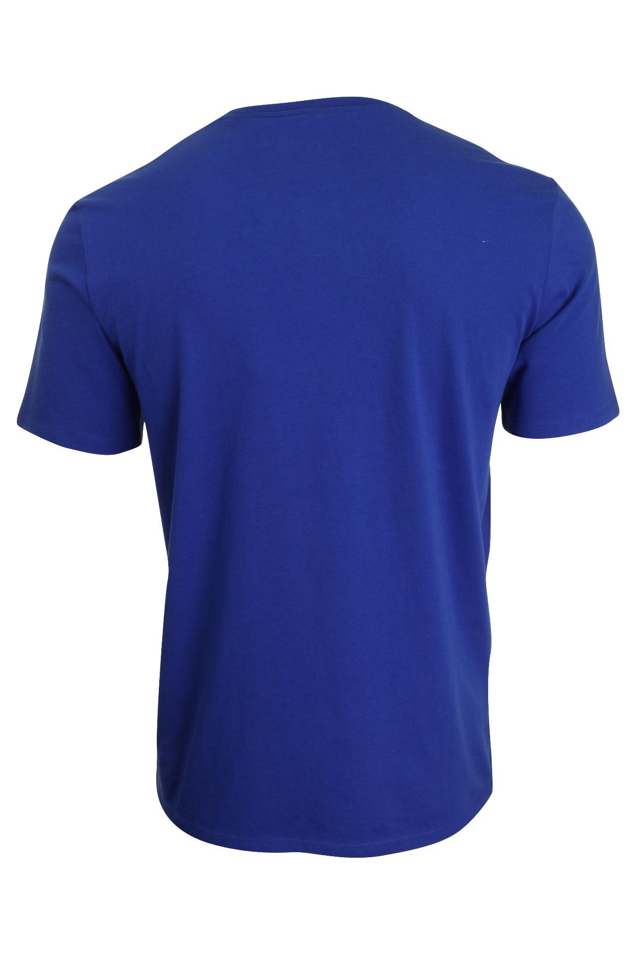 O-039-Neill-para-hombre-de-manga-corta-Camiseta miniatura 16