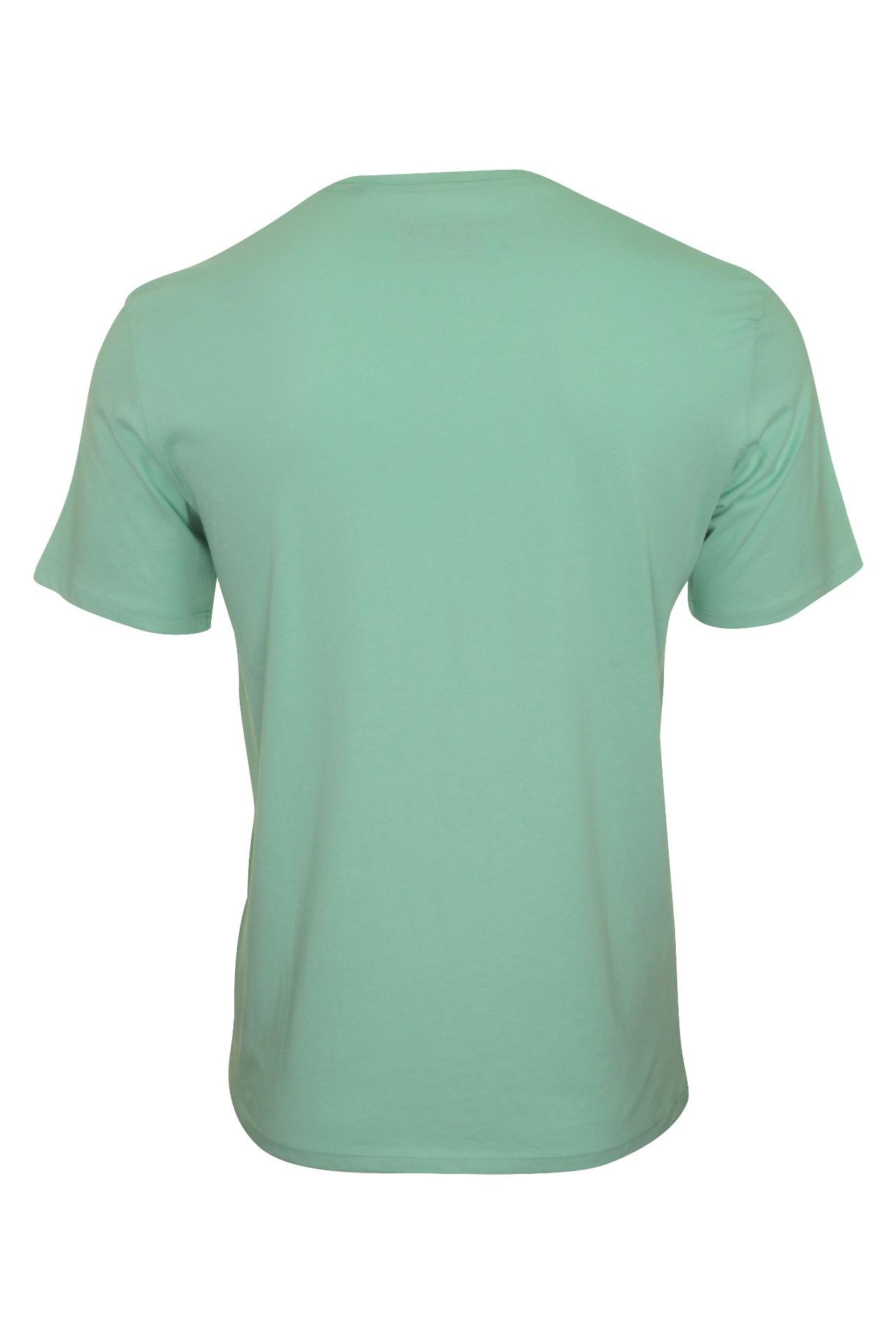 O-039-Neill-para-hombre-de-manga-corta-Camiseta miniatura 10
