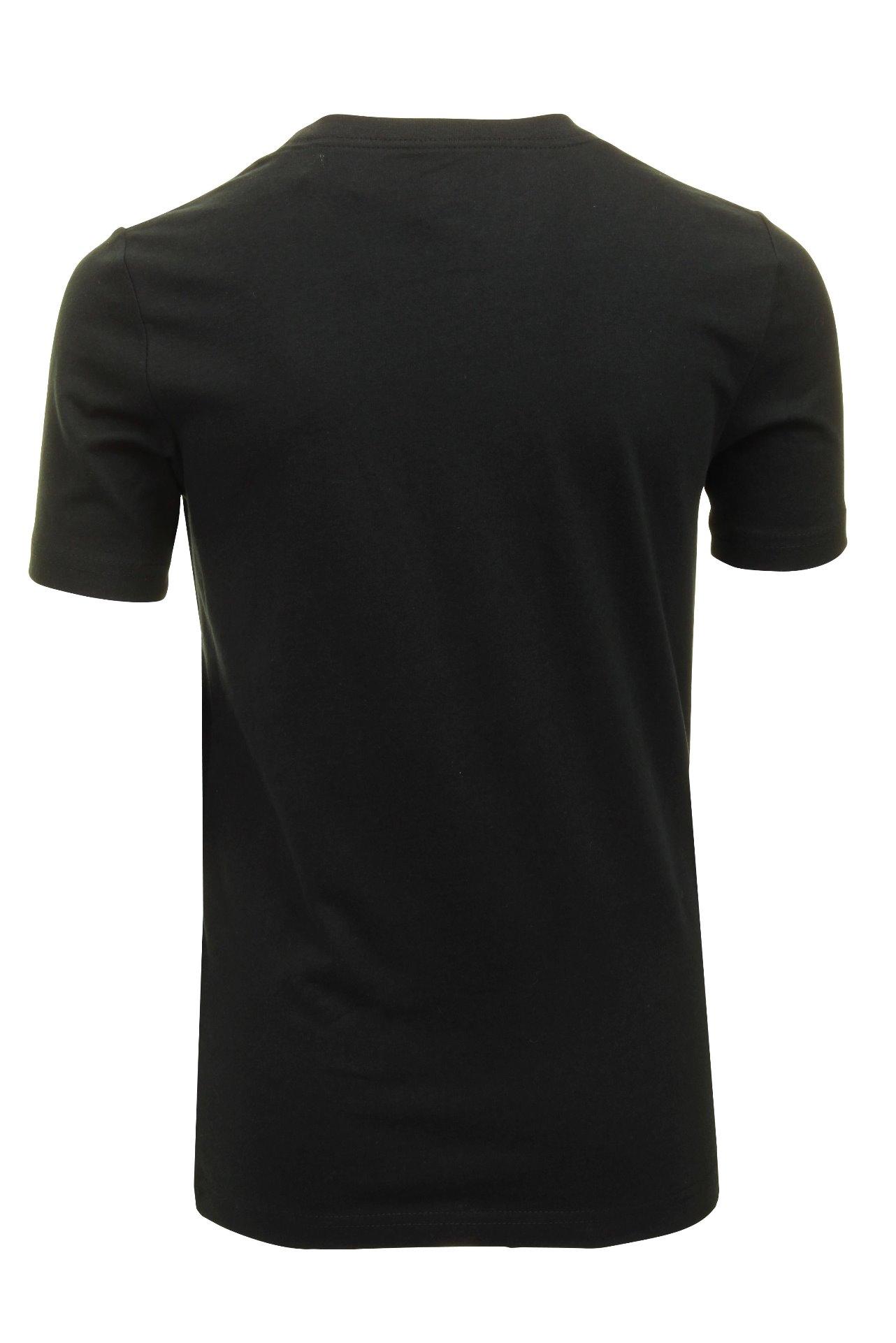 Converse-Boys-Chunk-Patch-T-Shirt thumbnail 4