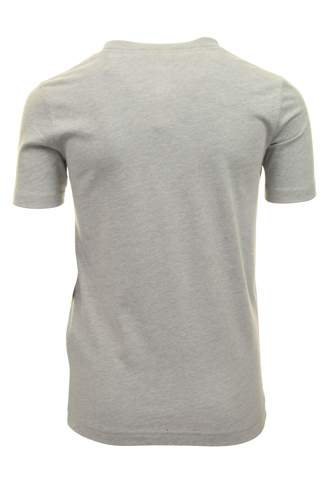 Converse-Boys-Chunk-Patch-T-Shirt thumbnail 6