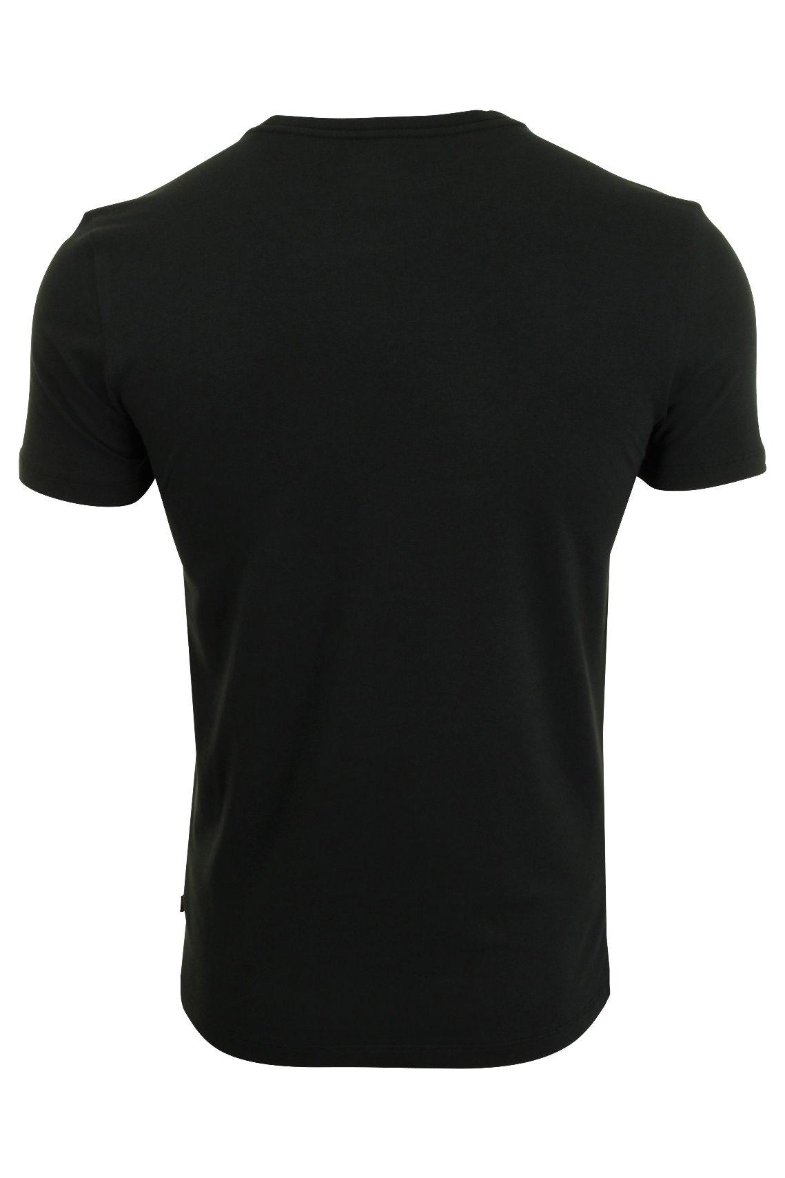 Levi-039-s-Mens-Crew-Neck-T-Shirt-039-200SF-039-2-Pack thumbnail 5