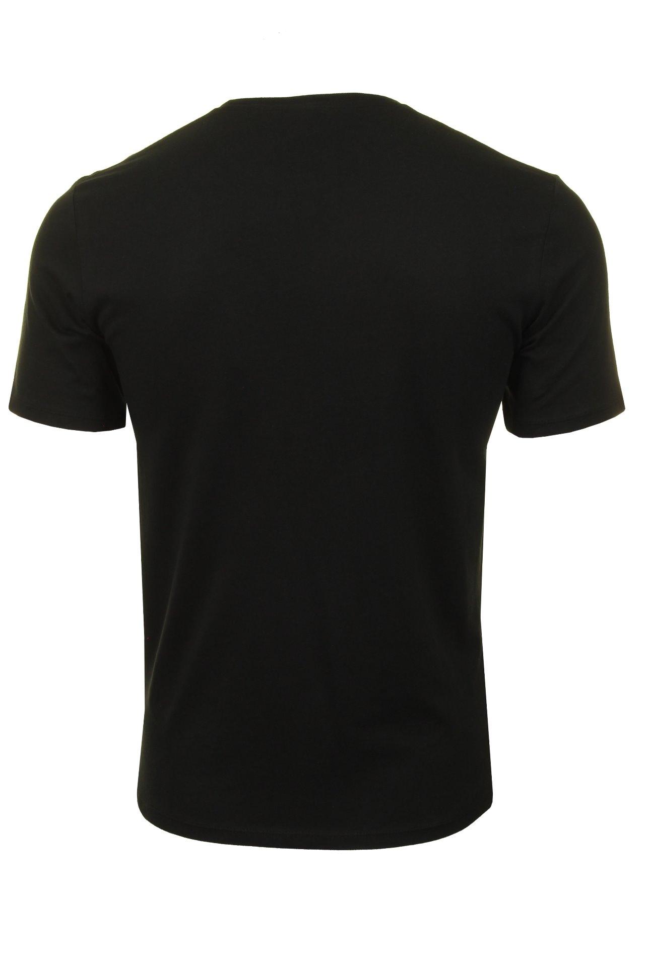 O-039-Neill-Para-hombre-Logo-T-shirt-039-Dawson-Camiseta-de-manga-corta-039 miniatura 5