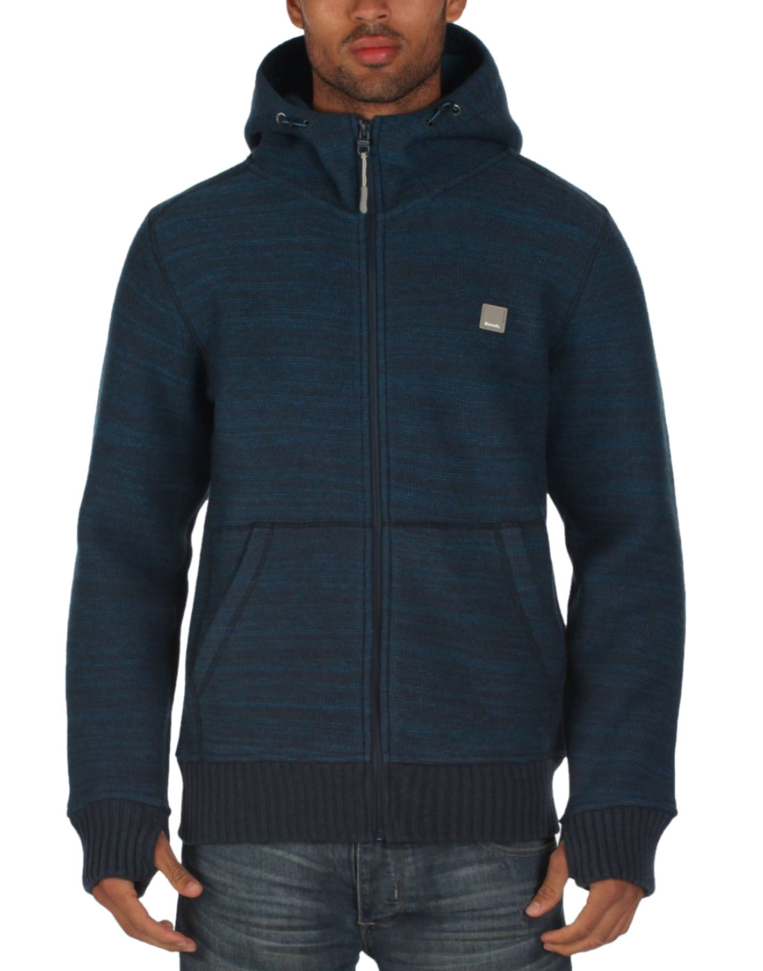 bench mens hoodies 28 images mens hoodie by bench