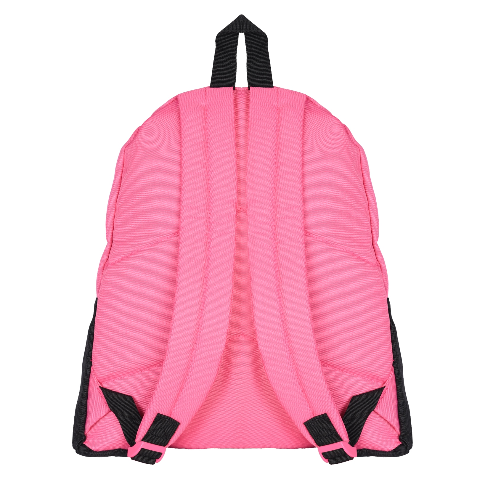 ae4b43e1026a Converse Children s Backpack 38 Cm 14 Liters Mod Pink for sale ...