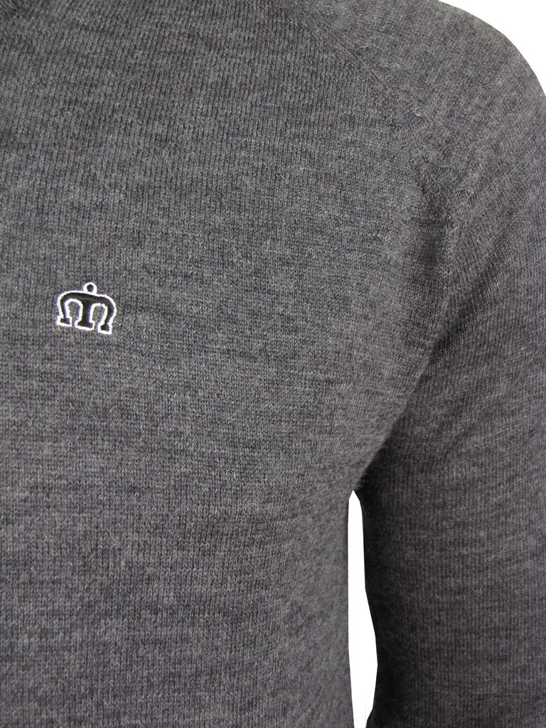 VINTAGE Dale Of Norway _ Uomo Dale casual maglione sweater maglione casual 100% LANA _ S. XL/X-Large c9fbbd
