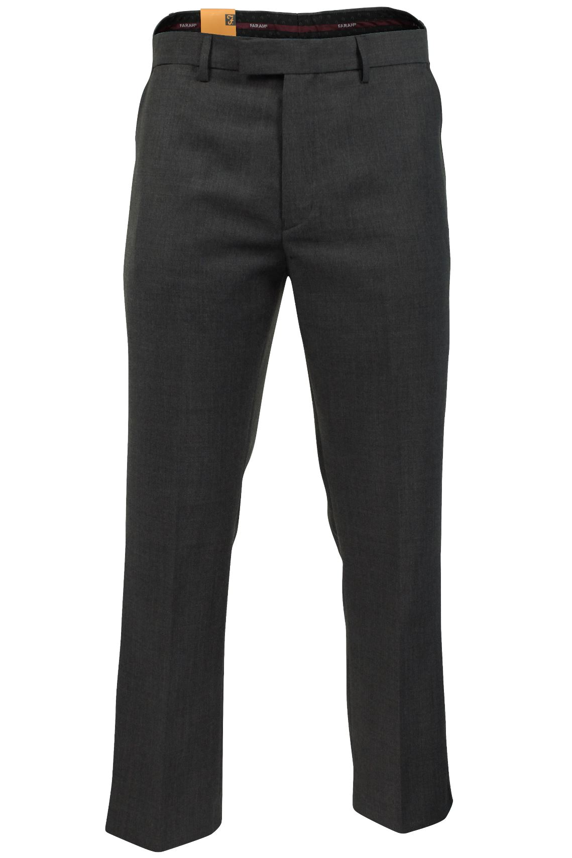 Affordable Cheap Price Mens Trousers Farah Where To Buy Cheapest Online bTied0yYE