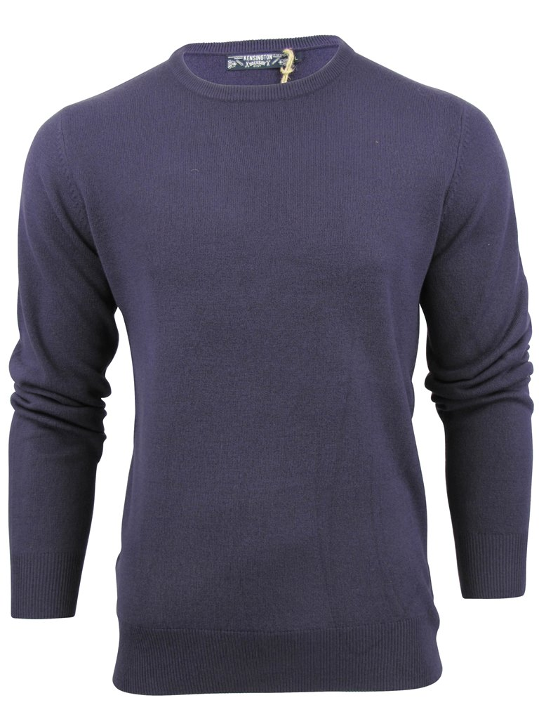 Men's Fashion; Mens Style. Close. Men's Style All Men's Style Articles Style Icons Street Style. Men's Style Features. The Hot List It's certainly the hardiest of all men's jumpers, its.