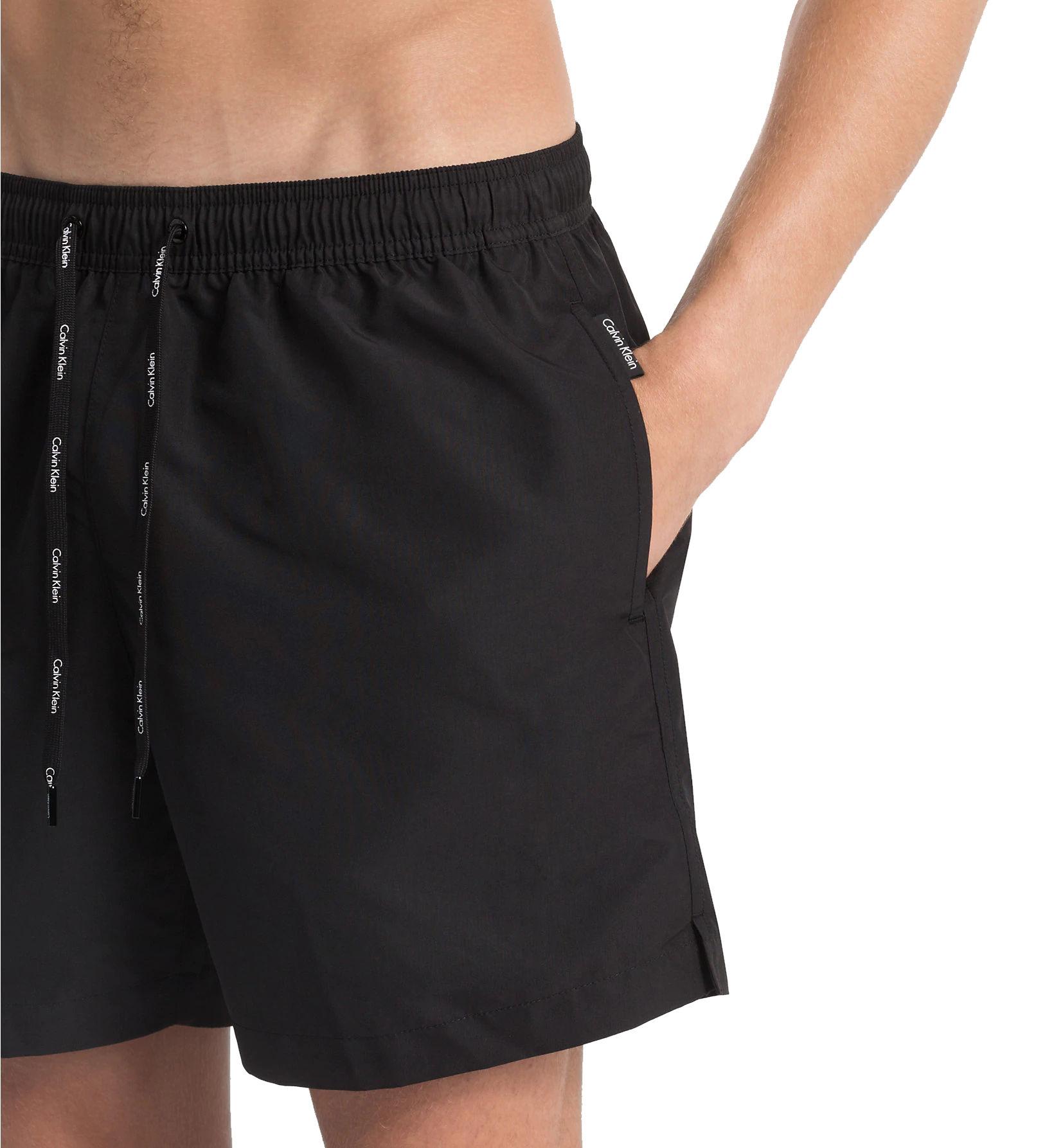 231bc5683b Mens-Calvin-Klein-Swim-Shorts thumbnail 5