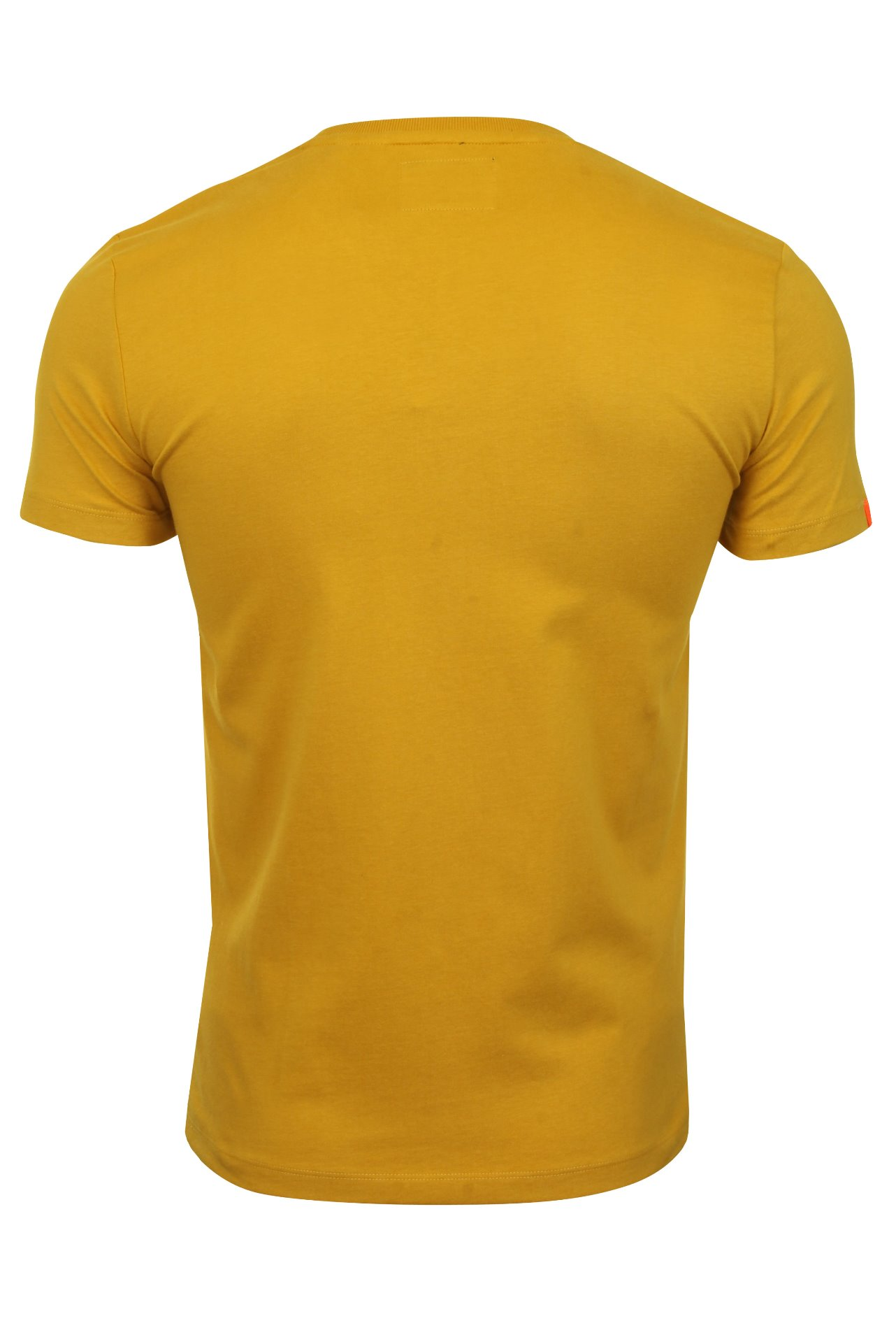 Superdry-Mens-T-Shirt-039-OL-Vintage-Embroidery-Tee-039-Short-Sleeved thumbnail 17