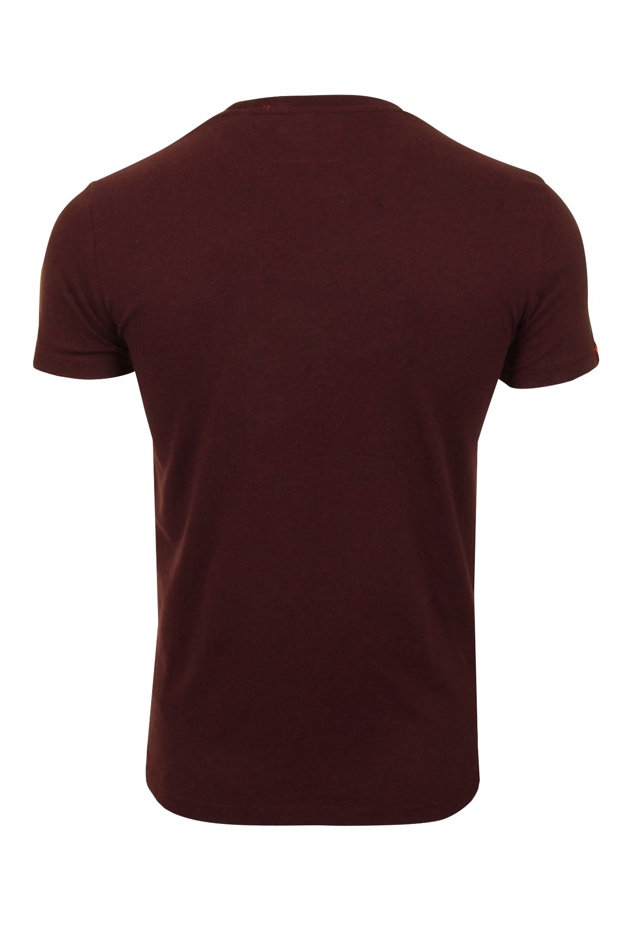 Superdry-Mens-T-Shirt-039-OL-Vintage-Embroidery-Tee-039-Short-Sleeved thumbnail 5
