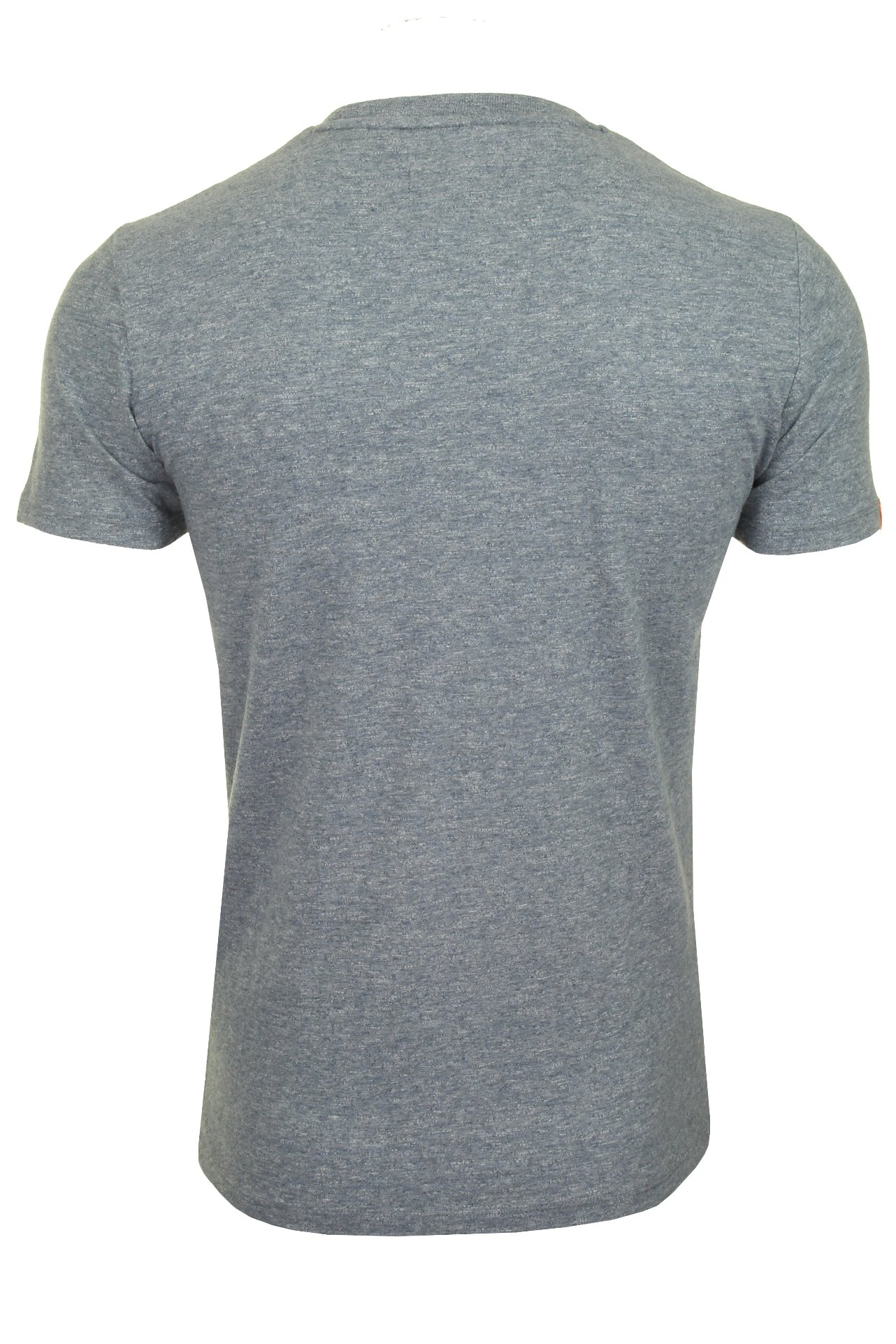 Superdry-Mens-T-Shirt-039-OL-Vintage-Embroidery-Tee-039-Short-Sleeved thumbnail 8