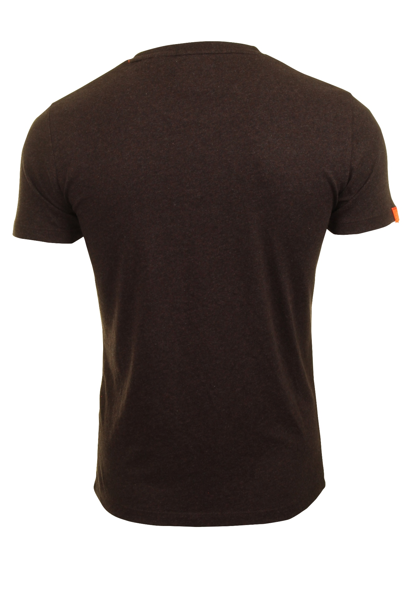 Superdry-Mens-T-Shirt-039-OL-Vintage-Embroidery-Tee-039-Short-Sleeved thumbnail 11