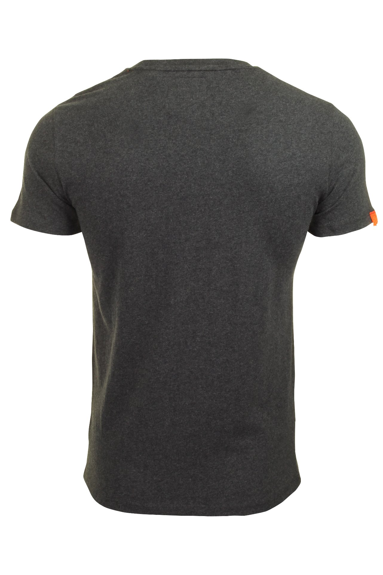 Superdry-Mens-T-Shirt-039-OL-Vintage-Embroidery-Tee-039-Short-Sleeved thumbnail 14