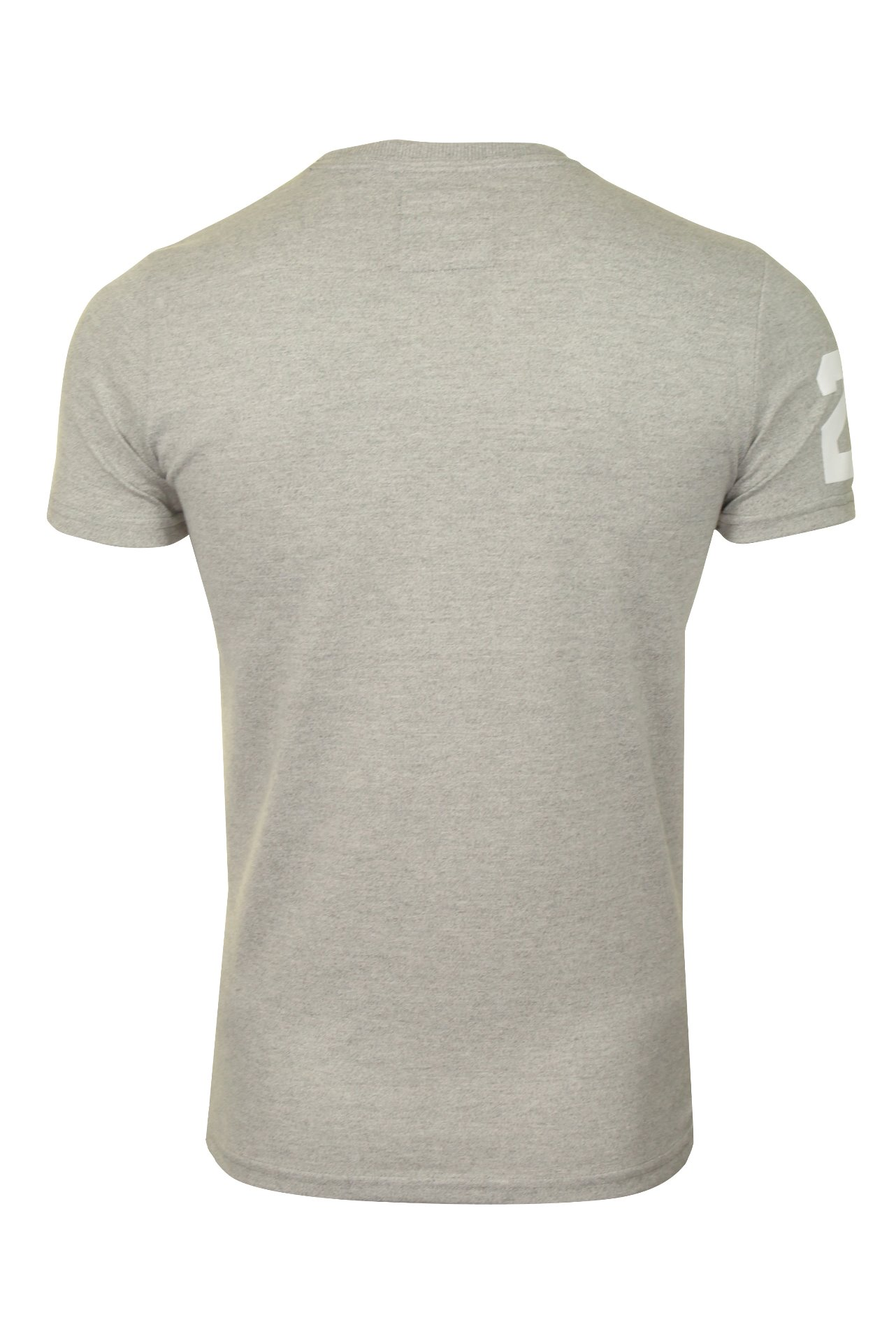 Superdry-Mens-039-Vintage-Logo-039-T-Shirt thumbnail 7