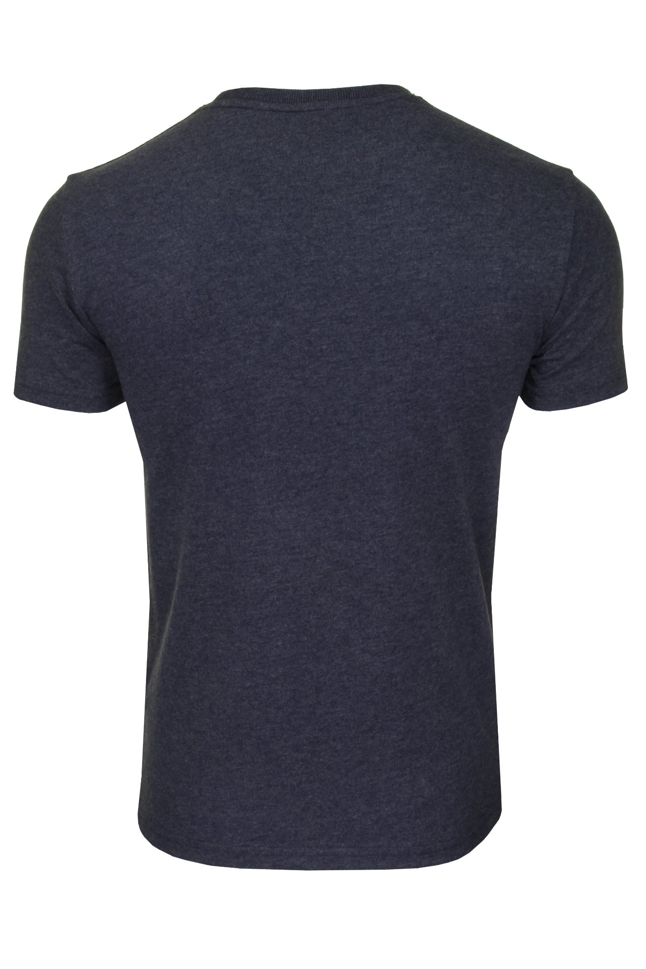 Superdry-T-shirt-homme-034-Fade-T-shirt-BOUTIQUE-TEE-034 miniature 3