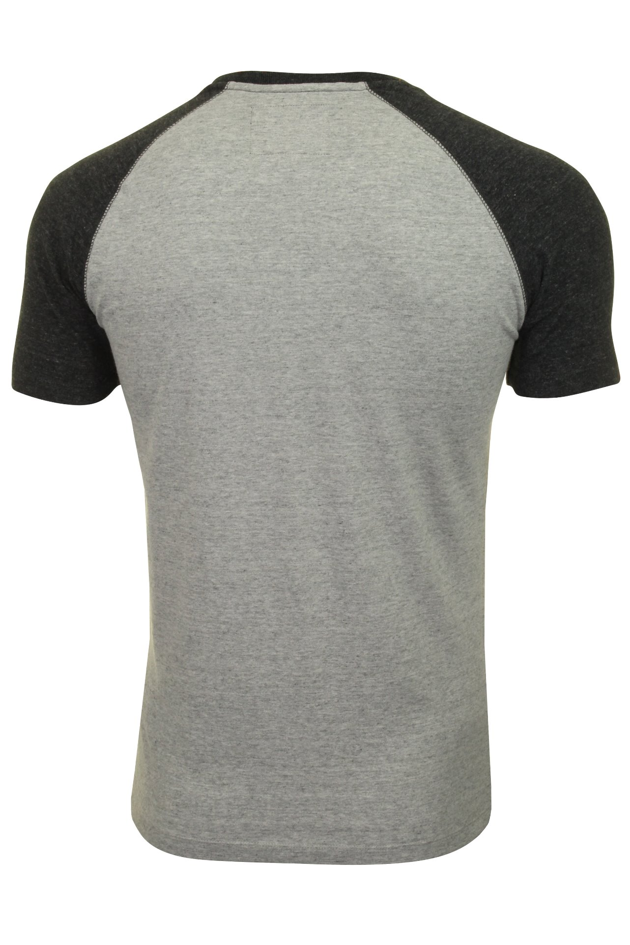 Superdry-Mens-039-Baseball-039-Raglan-Short-Sleeved-T-Shirt thumbnail 11