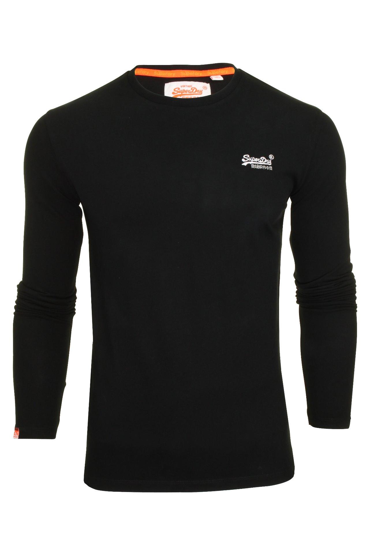 Flash Sale Bodybuilding Gym 7xl Beast Mode Vest Gym Gaul Rrp £14.99 black