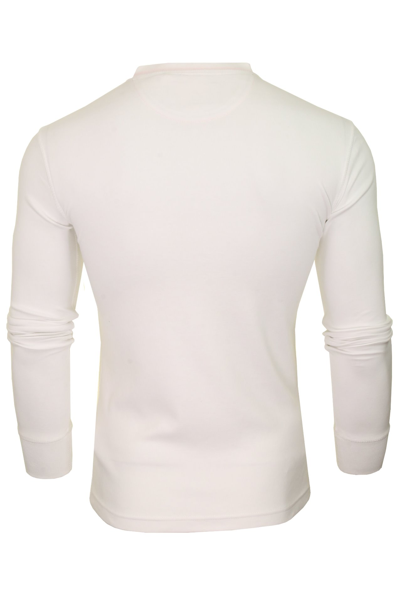 Camisa-de-manga-larga-patrimonio-039-039-Abuelo-T-Shirt miniatura 8