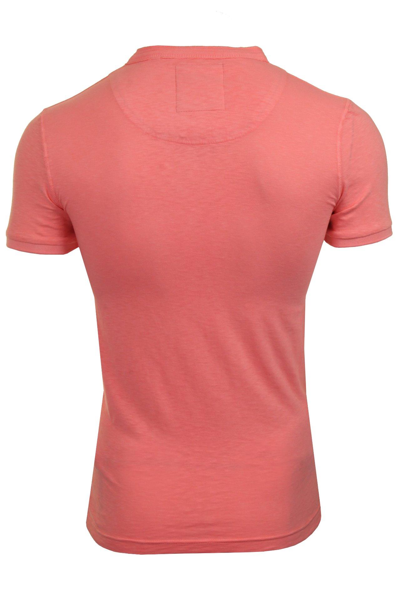 Camisa-de-manga-corta-039-Homestead-039-Abuelo-T-Shirt miniatura 11
