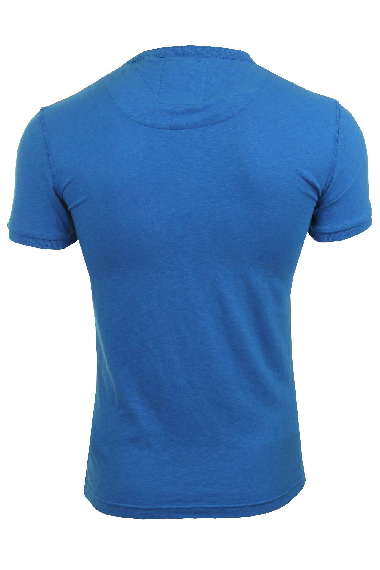 Camisa-de-manga-corta-039-Homestead-039-Abuelo-T-Shirt miniatura 14