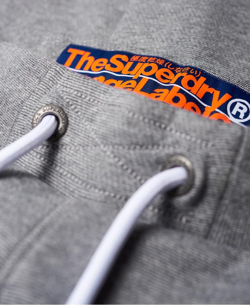 Pantalon-de-chandal-para-hombre-Jersey-039-Orange-Label-Classic-Jogger-034 miniatura 5