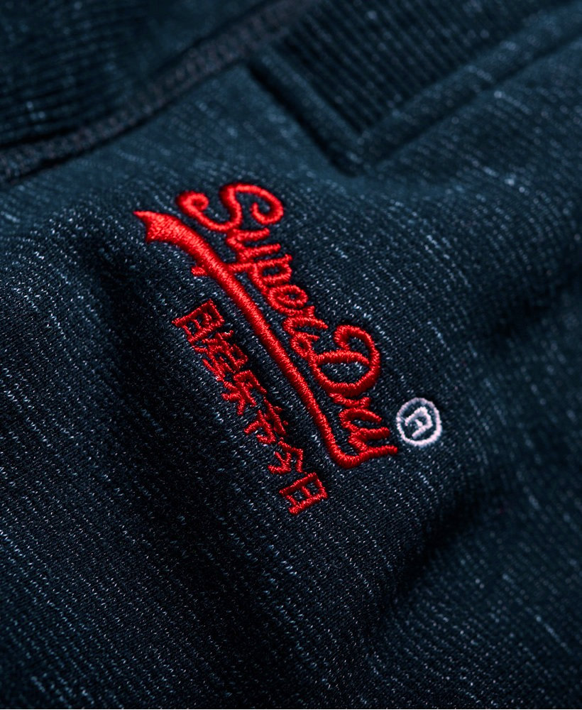 Pantalon-de-chandal-para-hombre-Jersey-039-Orange-Label-Classic-Jogger-034 miniatura 12