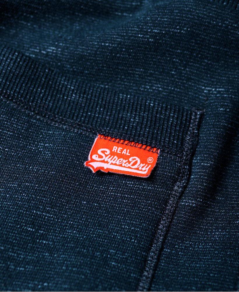 Pantalon-de-chandal-para-hombre-Jersey-039-Orange-Label-Classic-Jogger-034 miniatura 13