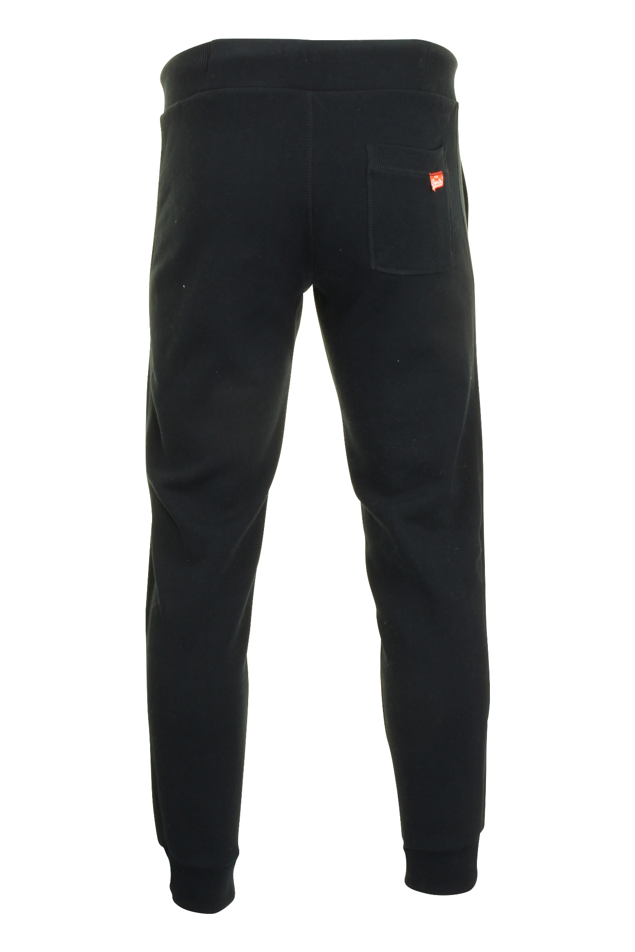 Pantalon-de-chandal-para-hombre-039-Orange-Label-039 miniatura 5
