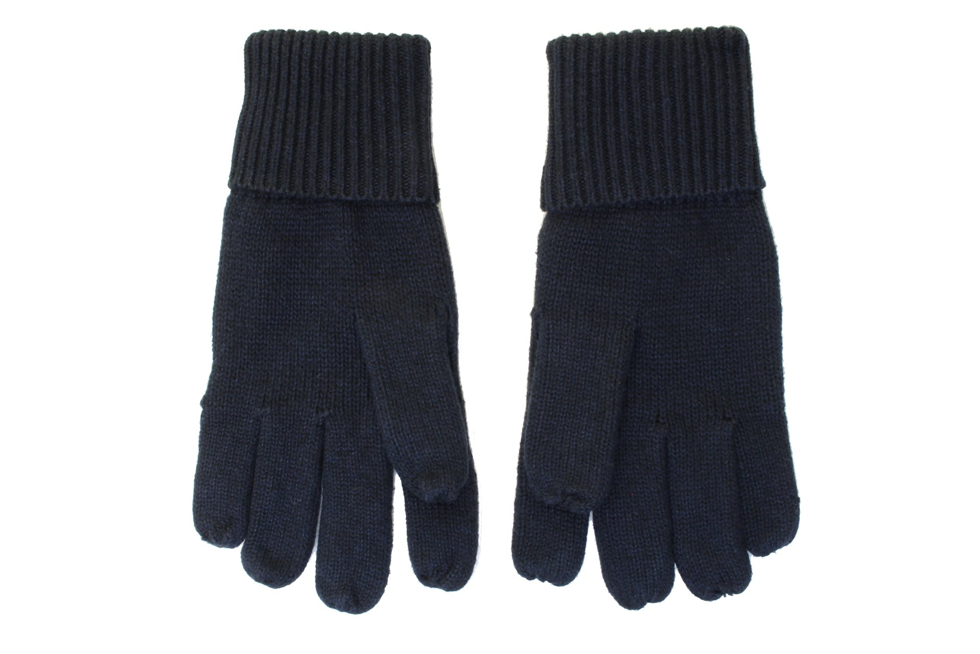Superdry Orange Label Glove Guantes para Hombre