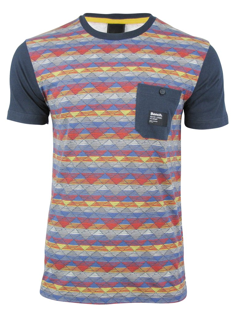 Men's Aztec Shirts. invalid category id. Men's Aztec Shirts. Showing 40 of results that match your query. Search Product Result. Product - Dallas Cowboys Mens Nike Wordmark Short Sleeve T-Shirt. Product Image. Price $ Product Title. Dallas Cowboys Mens Nike Wordmark Short Sleeve T-Shirt.