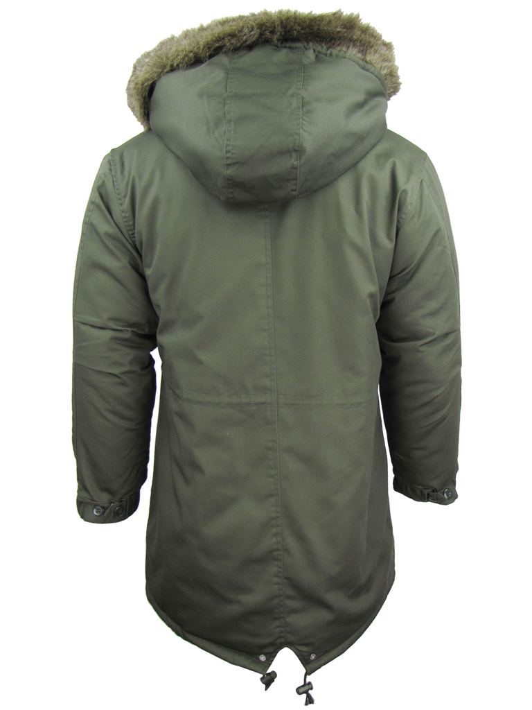 Find and save ideas about Parka men on Pinterest. | See more ideas about Mens parka coats, Mens fishtail parka and Military parka. Men's fashion. Parka men; Parka men. Mens parka coats Fishtail Parka Jacket Men - Possessing the right clothes for wet or cold weather is .