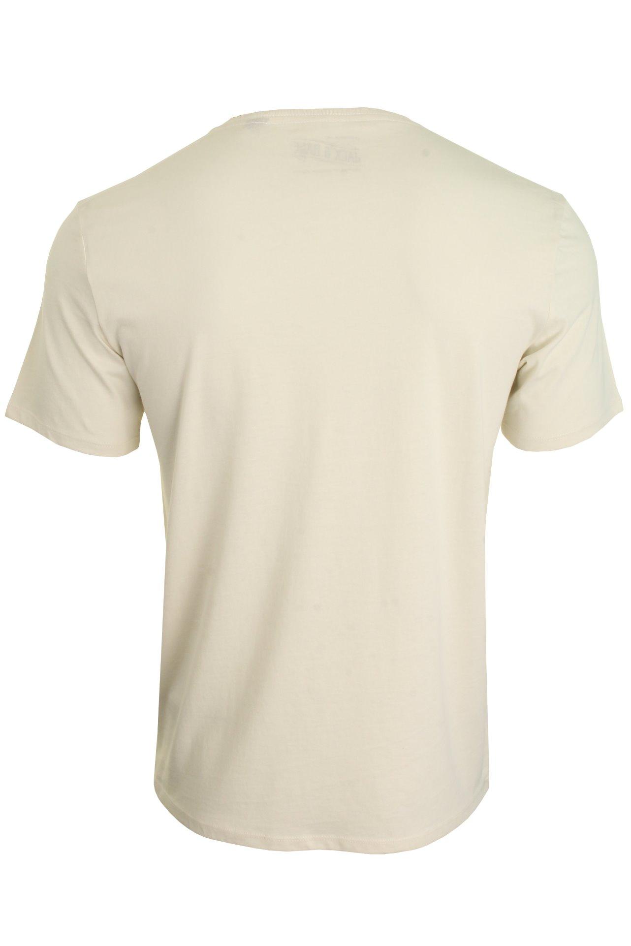 O-039-Neill-para-hombre-de-manga-corta-Camiseta miniatura 12