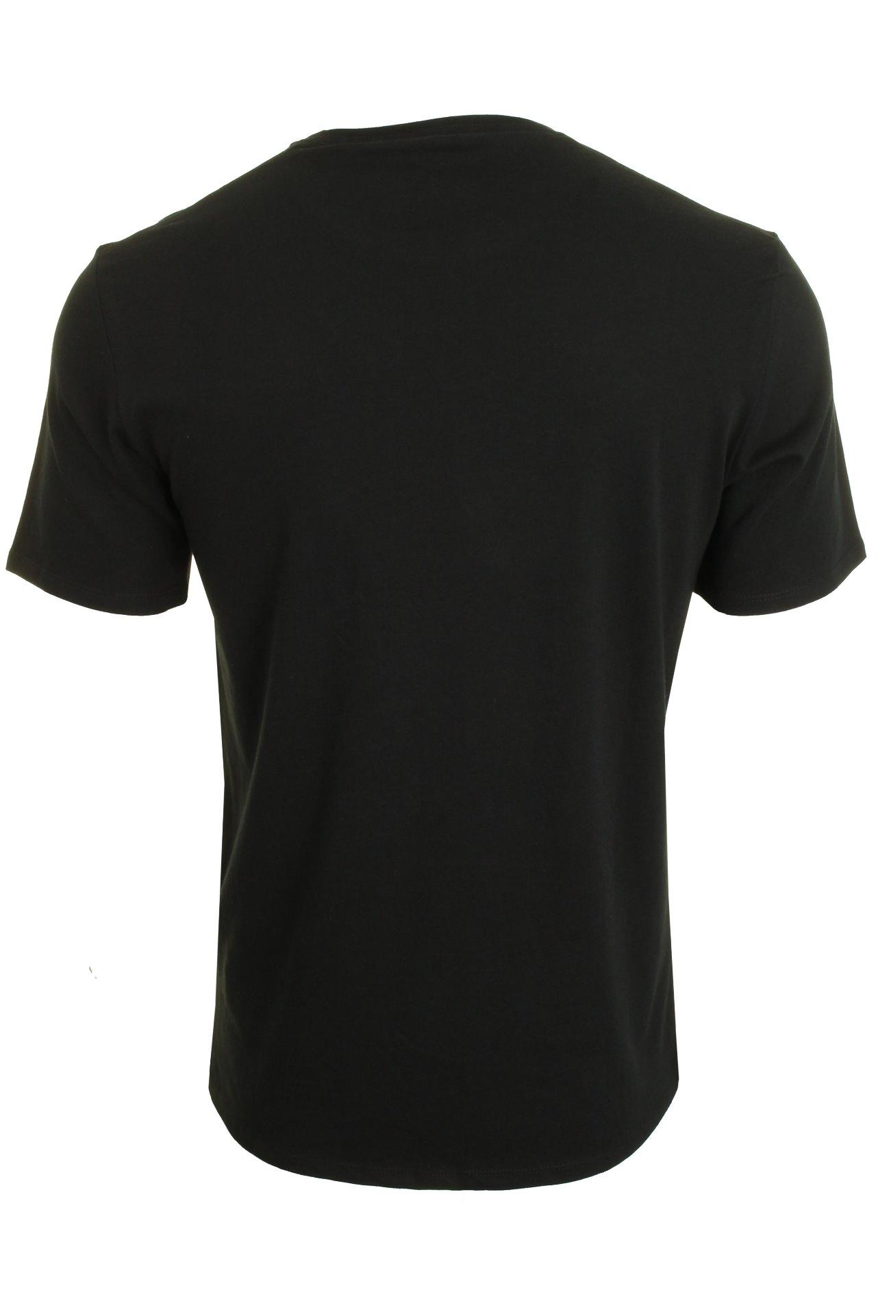 O-039-Neill-para-hombre-de-manga-corta-Camiseta miniatura 6