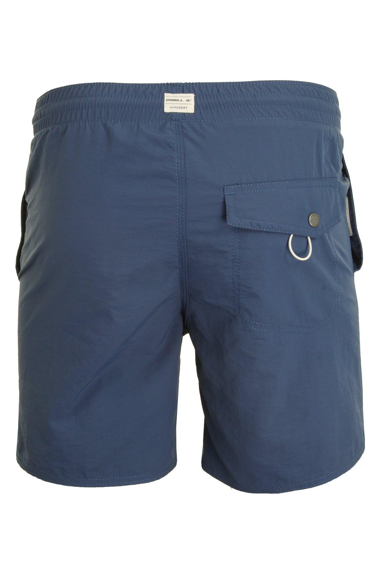 O-039-Neill-Mens-039-Vert-039-Swim-Board-Shorts thumbnail 11