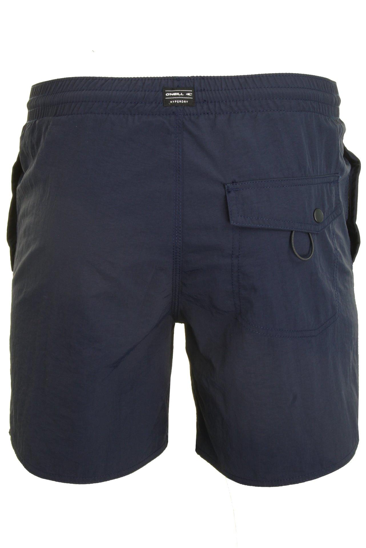 O-039-Neill-Mens-039-Vert-039-Swim-Board-Shorts thumbnail 14