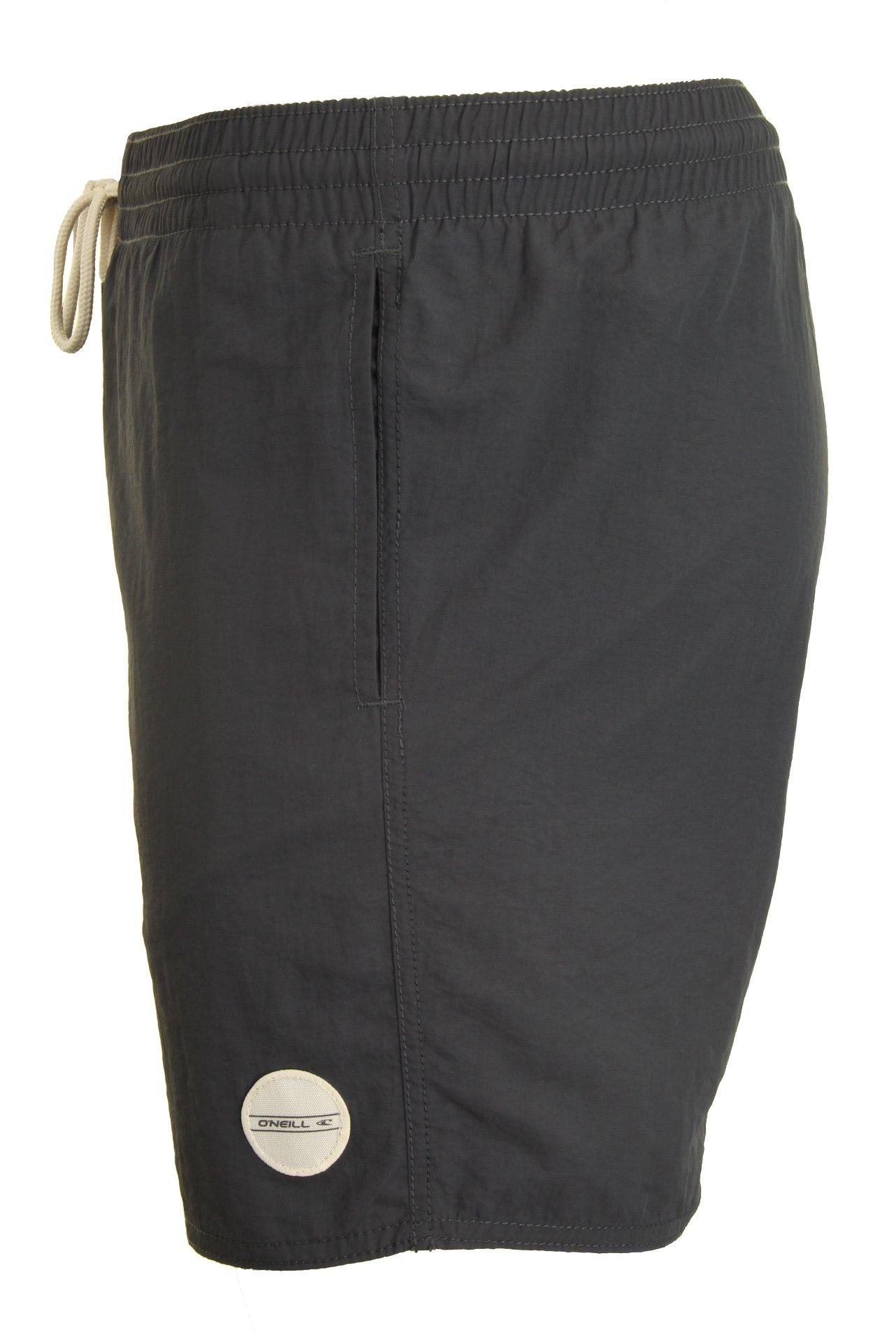 O-039-Neill-Mens-039-Vert-039-Swim-Board-Shorts thumbnail 4