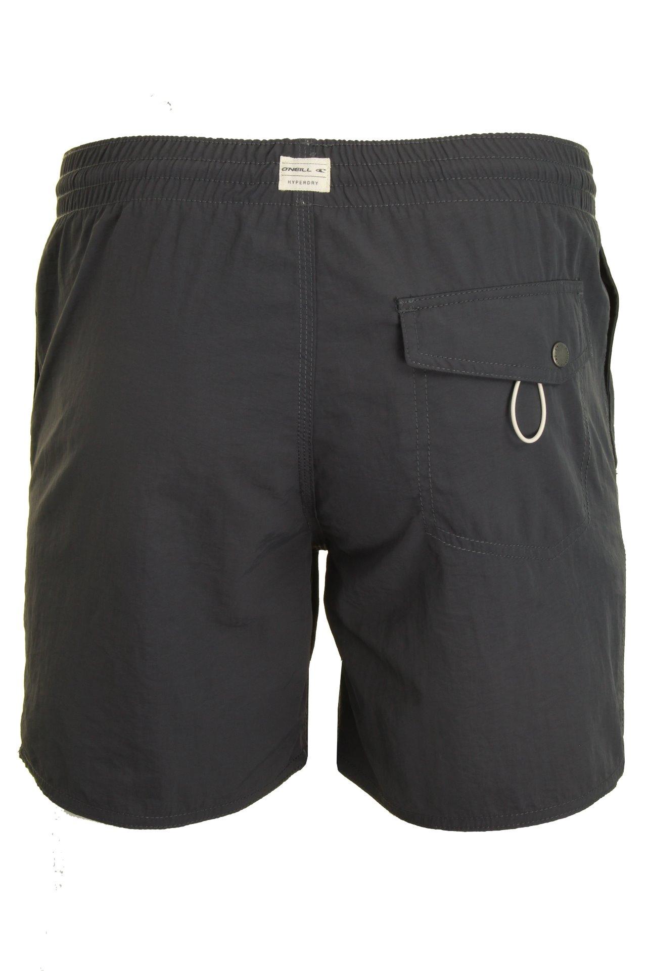 O-039-Neill-Mens-039-Vert-039-Swim-Board-Shorts thumbnail 5