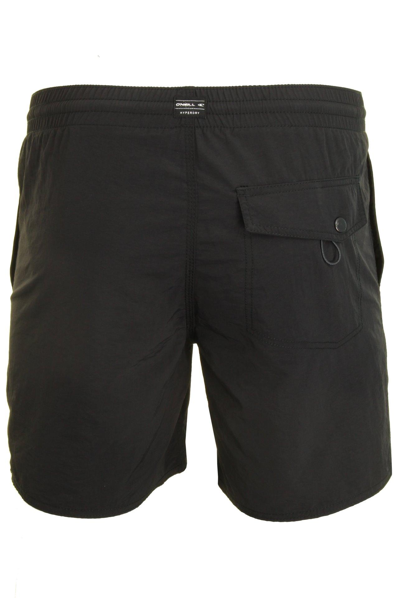 O-039-Neill-Mens-039-Vert-039-Swim-Board-Shorts thumbnail 8