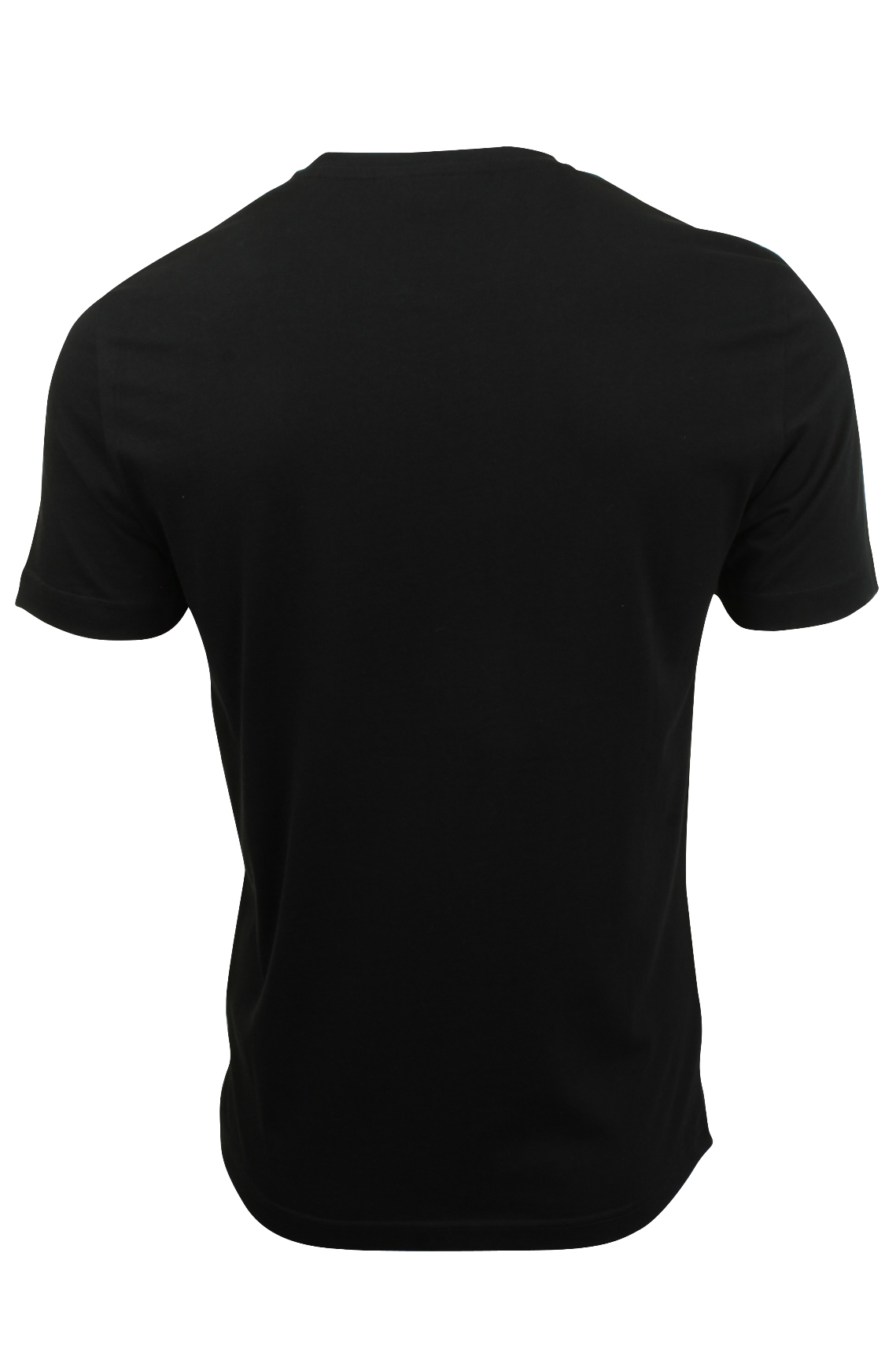 Mens t shirt by original penguin crew neck short sleeved for Mens crew neck tee shirts