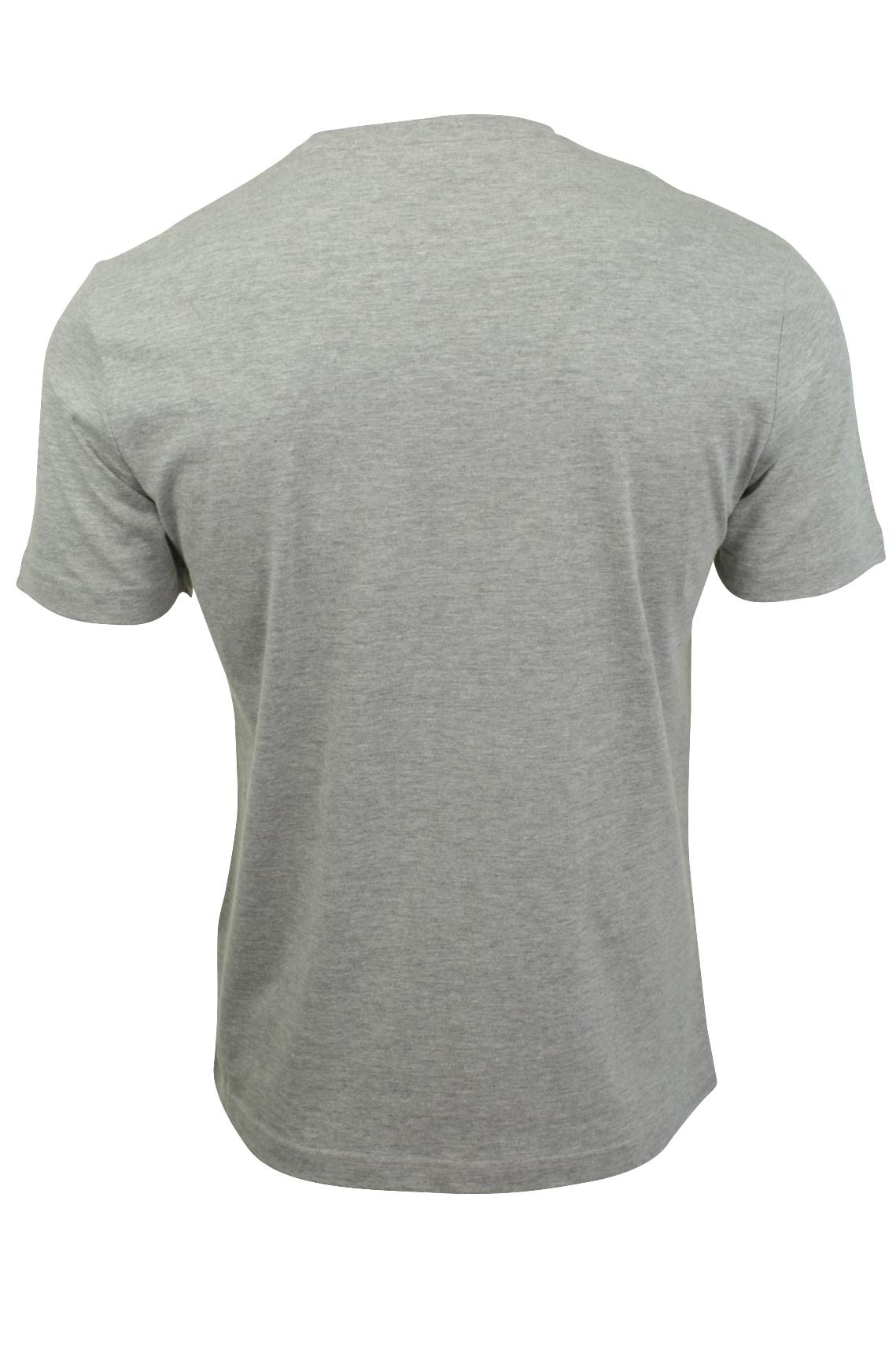 Mens-T-Shirt-by-Original-Penguin-Crew-Neck-Short-Sleeved thumbnail 38
